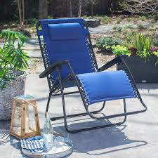 zero gravity extra wide recliner lounge chair. Zero Gravity Extra Wide Recliner Lounge Chair