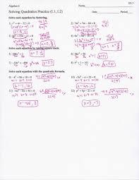 21 awesome solving algebraic equations worksheet