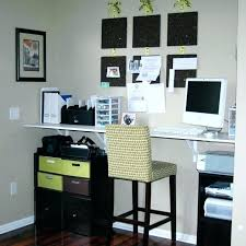ikea small desk desks for small spaces get up stand up do it yourself standing desks ikea small desk