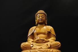 Die Top 27 Buddha Zitate Für Dein Tägliches Leben