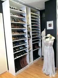 Martha Stewart Closet Organizers Closet Organizer Home Depot Medium Extraordinary Home Depot Closet Designer