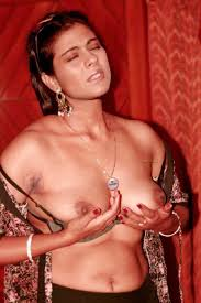 Young Porn Picture Kajol Fucking In Sex Party Kajol Big Boobs.