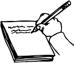 Write 004