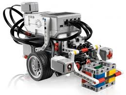 Image result for mindstorms ev3