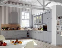 graue küchen infos über vorteile & preise finden sie hier