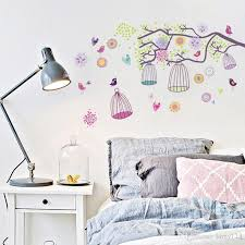 Small Picture Best 25 Cheap wall stickers ideas on Pinterest Playrooms