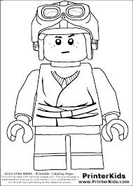 Rogue One Colouring Pages Star Wars Printable Coloring Free Plus