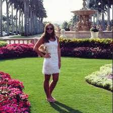Ashley Deem (ashleyndeem) - Profile   Pinterest