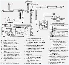 awesome flhx wiring diagram adornment simple wiring diagram 2014 flhx wiring diagram contemporary flhx wiring diagram picture collection everything you