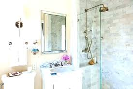 bathroom shower stall floor tile ideas designs small plans with bathroom shower stall floor tile ideas designs small plans with