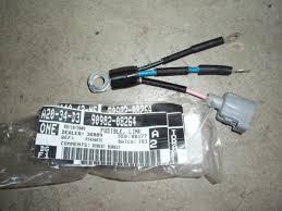 main engine wiring harness ih8mud forum landcruiser fusible link 2 jpg