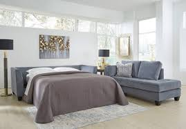 picture of sciolo sofa sleeper