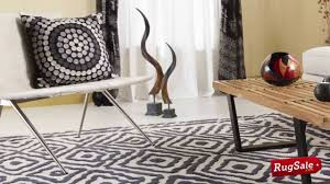 best surya rugs