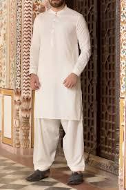 Pakistani Shalwar Kameez Design 2019 Pakistani Shalwar Kameez Suit Design Male M2753
