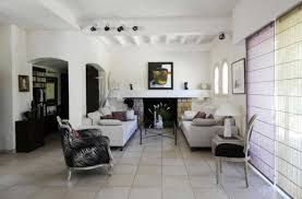 Modern French Living Room Decor French Country Decorating Ideas For A Living Room Knowledgebase