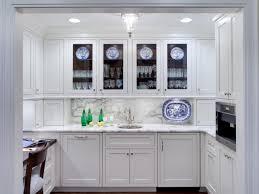 Kitchen Cabinets With Glass Doors Door Knob Backset