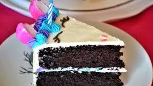 Birthday Cake Recipes Allrecipescom