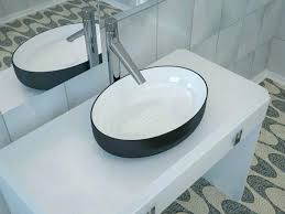 small vessel sinks. Extra Small Vessel Sink Copper Sinks Medium Size Of Vanity Square Bathroom .