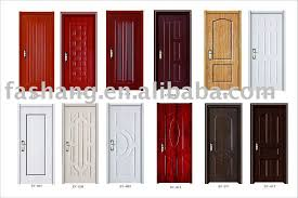 Delighful Interior Panel Door Designs Sheet Suppliers And Manufacturers At Alibabacom Decorating Ideas