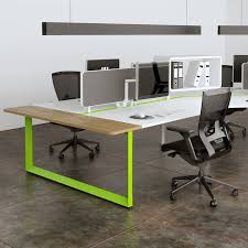 environmentally friendly office furniture. Choosing An Environmentally Friendly Workstation For Your Office Has Been Shown To Improve Productivity. Try Furniture