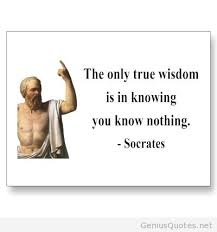Socrates Quotes On Love Mesmerizing Socrates