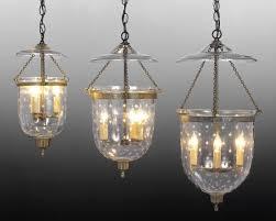 bell jar lighting fixtures. Bell Jar Lighting Regarding Plan 3 Fixtures H