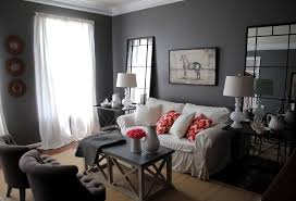 Latest Living Room Wall Designs Dazzling Gray Livingroom Ideas Pinterest With Sofa In Black And