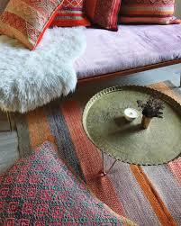 Cambie Design A Cozy Shop Corner Cambie Design Toronto Peruvian