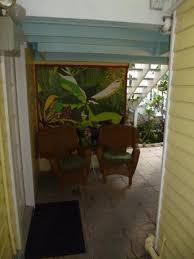 duval gardens key west. Smoking Corner At \ Duval Gardens Key West