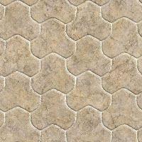 Floor Tile Texture Seamless Modern bathroom tile texture Kitchen