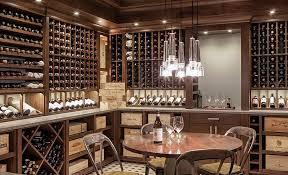 wine cellar furniture. WINE CELLARS Wine Cellar Furniture