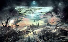Resultado de imagem para apocalipse
