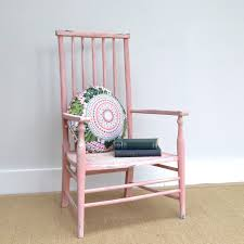 Pink Bed Room Chair. Pink Bedroom Chair