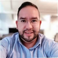 "20+ ""Armando Posadas"" profiles   LinkedIn"
