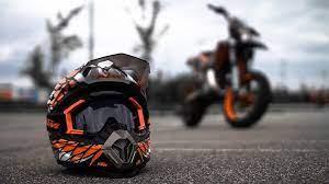 KTM Wallpapers - Top Free KTM ...