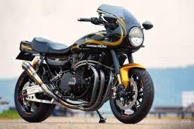 kawasaki motorcycles on bike exif