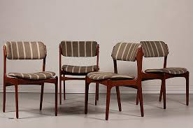 elegant dining chairs retro awesome ring dining chair fresh vine danish dining chairs beautiful mid than