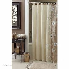 bathroom shower and window curtain sets best of shower curtain and window curtain sets shower curtain