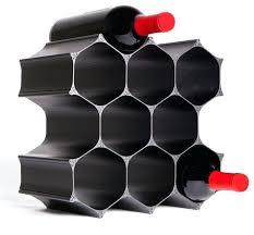 black wine cabinet. Wine Racks: Black Rack Cabinet Inside Decorations Under