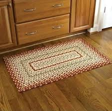 park designs rugs mill village braided rug park designs rugs braided park designs rugs