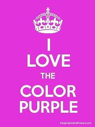 The Color Purple Book Online 55634 Longlifefamilystudyorg