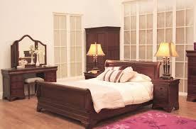 Relaxing Color Schemes For Bedrooms Bedroom Colour Scheme Bedroom Furniture Homeline Furniture