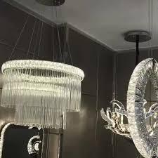 designer pendant lighting. led modern designer pendant lighting chandelier crystals light at8101700500
