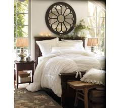 and pottery barn s i think it s a keeper o and it saved me a whopping 129 not including the purchase of the duvet