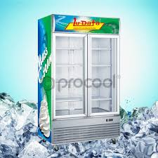 Stand Up Display Freezer Upright Display Freezer Upright Display Freezer Suppliers and 59