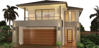 The New Designs Of New Homes Fascinating Design New Home