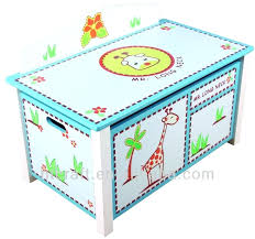 toy box with lock ht giraffe graphic kids toy box with lock for direct wooden toy storage toy box with wood toy childrens wooden lock box