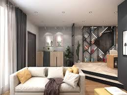 Contemporary Family Room Designs Classic Contemporary Family Room Living Room Terrace Design