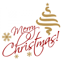 merry christmas text png.  Christmas Merry Christmas Text Png File PNG Image Inside E