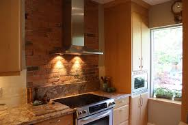 Kitchen Feature Wall Feature Walls In Kitchens Wallpaper Designs For Living Room Wall